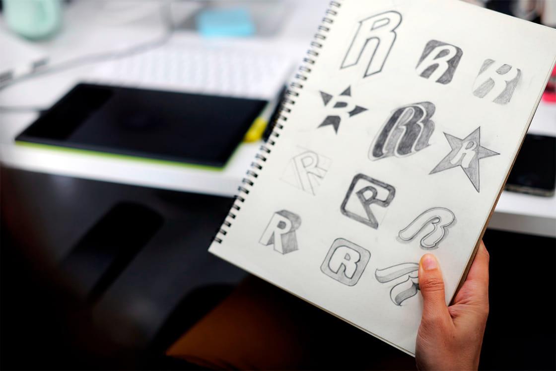 Importancia del SketchBook